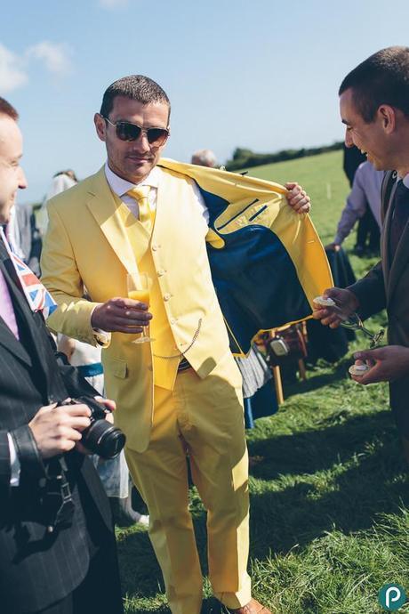 wedding blog yellow ideas photography Paul Underhill (18)