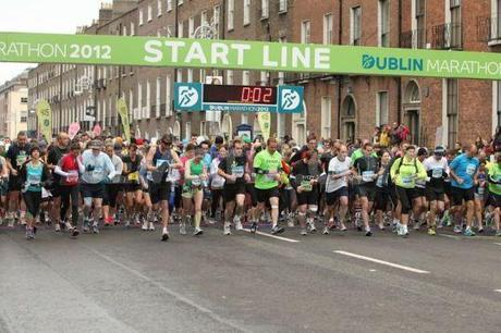 dublin-marathon
