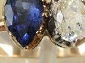 Napoleon Engagement Ring Expected Fetch $20k
