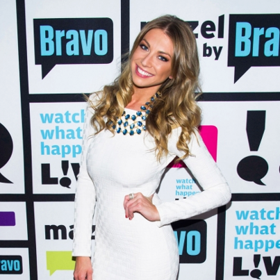 stassi schroeder amrita singh necklace where to buy promo code covet her closet celebrity fashion trends 2013