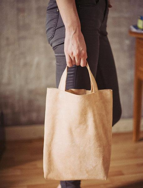 IMG 6791 PSweb DIY SUEDE BOOK BAG