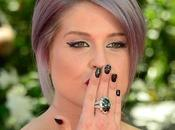 World's Most Expensive Nail That Celebrities Wear