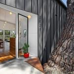 Big & Small House by Anonymous architects