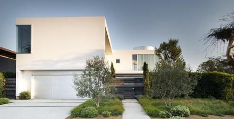 Modern-family-home-dennis-gibbens-architects_3