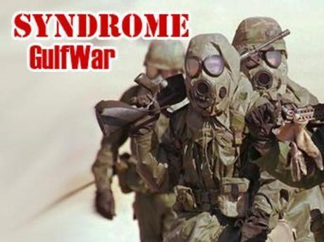 gulf-war-syndrome