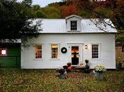 This Little Farm House Catskills..... Wooden a...