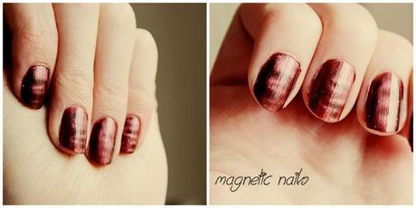 Mua Magnetic nails