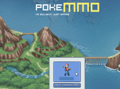 Know There Pokemon MMO?