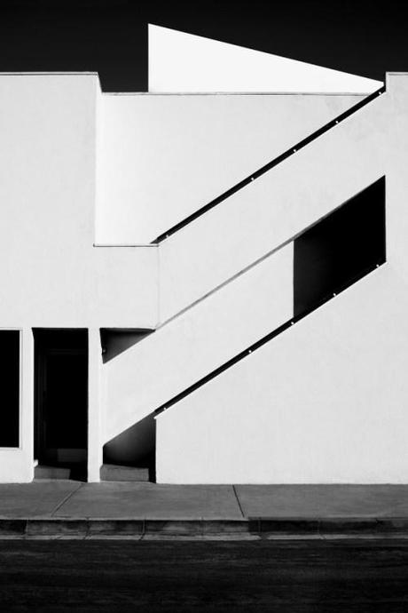 nicholas-alan-cope-whitewash-04-600x900