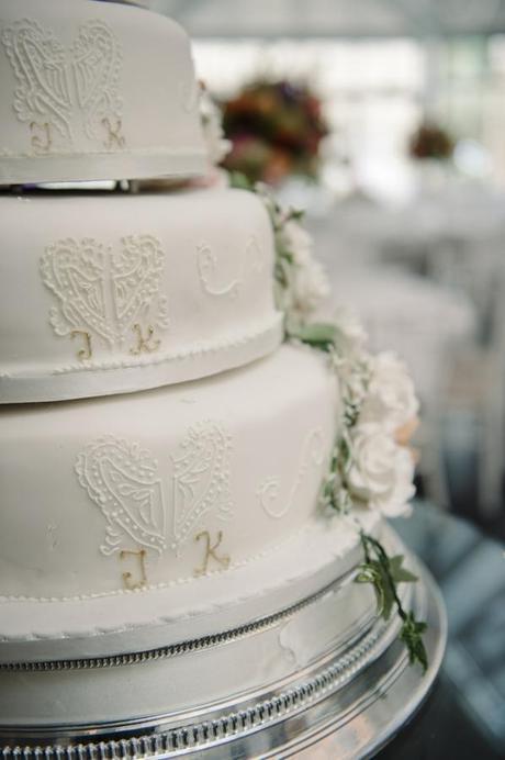Surrey wedding blog Karen Flower Photography (34)
