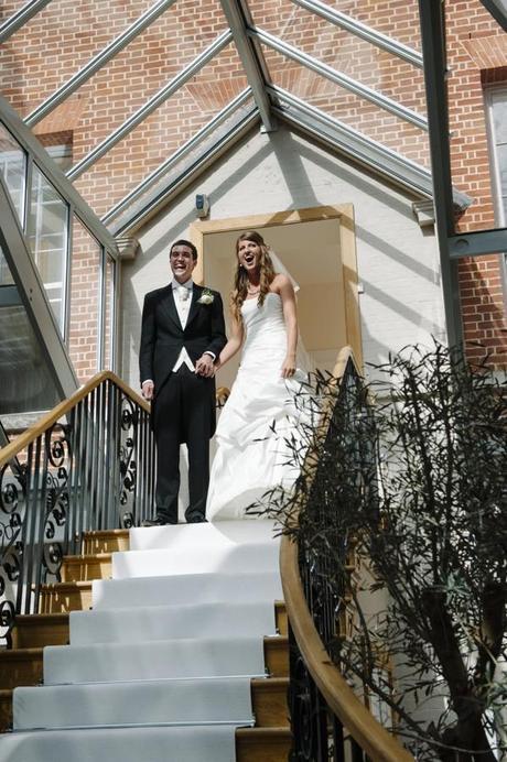 Surrey wedding blog Karen Flower Photography (29)