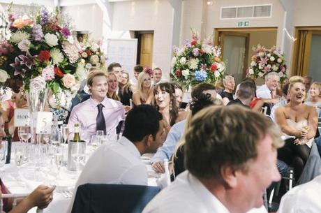 Surrey wedding blog Karen Flower Photography (30)