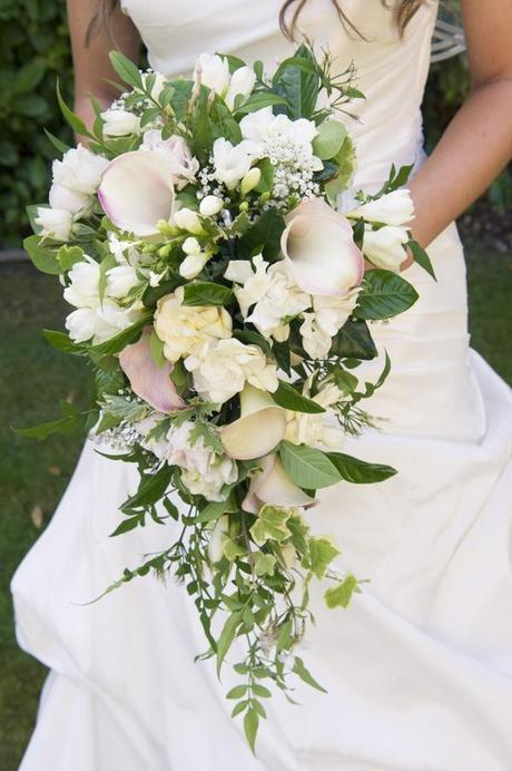 Surrey wedding blog Karen Flower Photography (4)