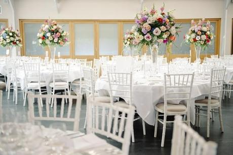 Surrey wedding blog Karen Flower Photography (16)
