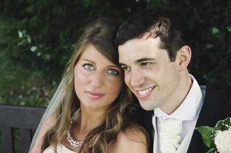 Surrey wedding blog Karen Flower Photography (21)