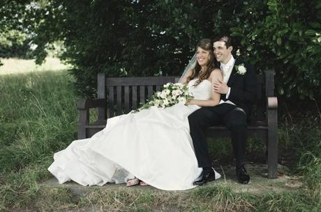 Surrey wedding blog Karen Flower Photography (20)