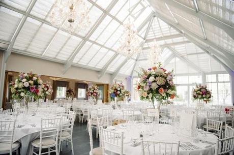 Surrey wedding blog Karen Flower Photography (18)