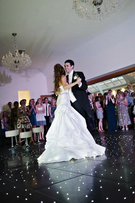 Surrey wedding blog Karen Flower Photography (41)