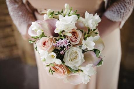Surrey wedding blog Karen Flower Photography (7)