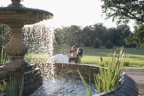 Surrey wedding blog Karen Flower Photography (35)