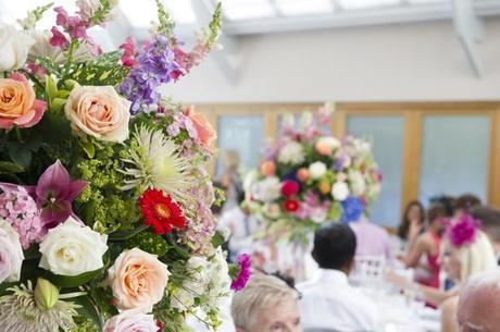 Surrey wedding blog Karen Flower Photography (28)