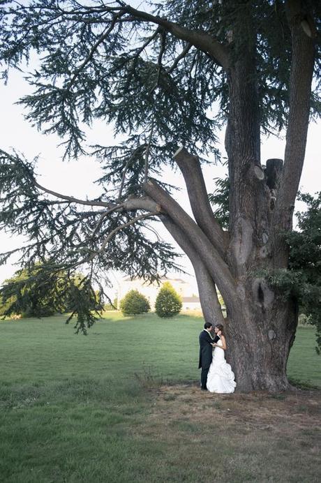 Surrey wedding blog Karen Flower Photography (39)
