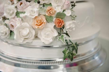 Surrey wedding blog Karen Flower Photography (33)