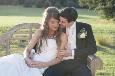 Surrey wedding blog Karen Flower Photography (36)