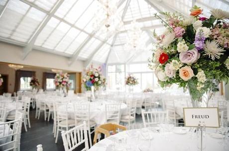 Surrey wedding blog Karen Flower Photography (17)