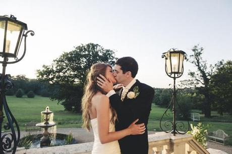 Surrey wedding blog Karen Flower Photography (40)