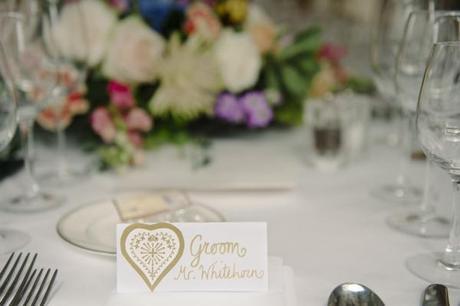 Surrey wedding blog Karen Flower Photography (14)