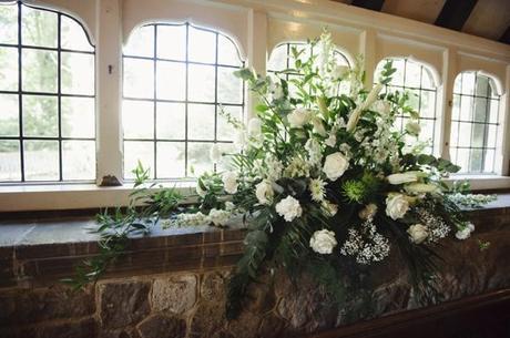 Surrey wedding blog Karen Flower Photography (5)