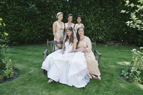 Surrey wedding blog Karen Flower Photography (1)