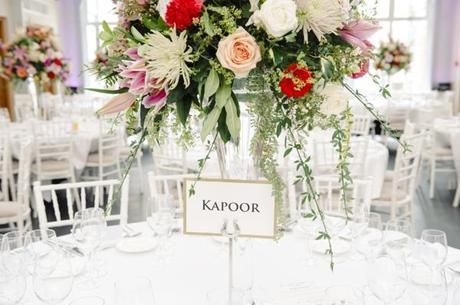 Surrey wedding blog Karen Flower Photography (3)