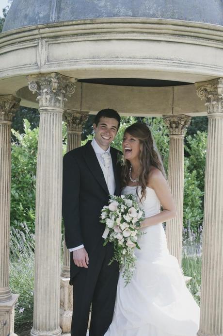 Surrey wedding blog Karen Flower Photography (19)