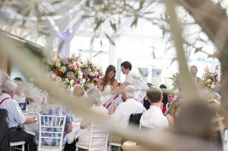 Surrey wedding blog Karen Flower Photography (32)