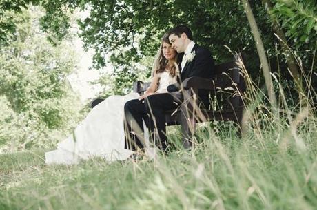 Surrey wedding blog Karen Flower Photography (22)
