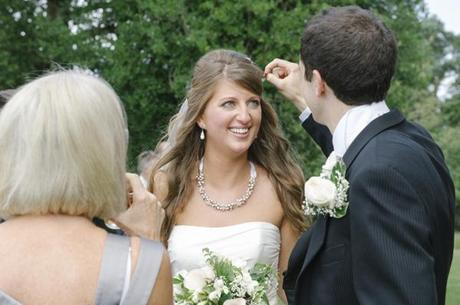 Surrey wedding blog Karen Flower Photography (13)