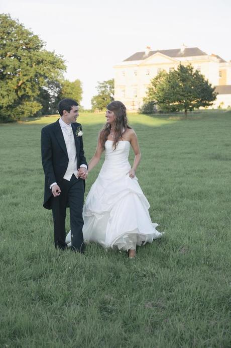 Surrey wedding blog Karen Flower Photography (38)