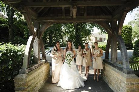 Surrey wedding blog Karen Flower Photography (9)