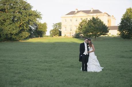 Surrey wedding blog Karen Flower Photography (37)