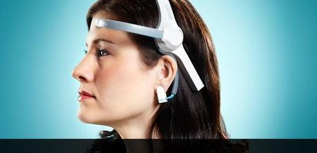 8 Mind-blowing Gadgets You Can Control Just With Your Brain