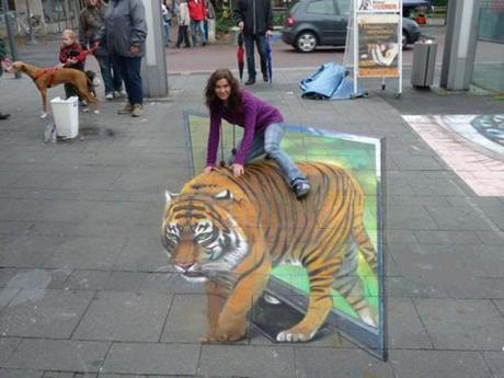 TV-Tiger-TV-Tiger