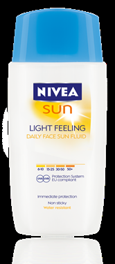 New Launch by Nivea and Contest Time! :)