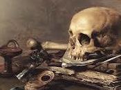 Halloween Skull, Artsy
