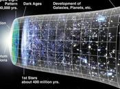 Planck Mission, Exercise, This Awesome