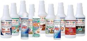homepro 300x142 How to use Homepro Spotter and Cleaning Supplies?
