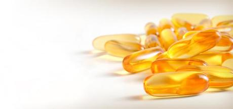 How to improve your memory with omega 3 paperblog for Fish oil memory