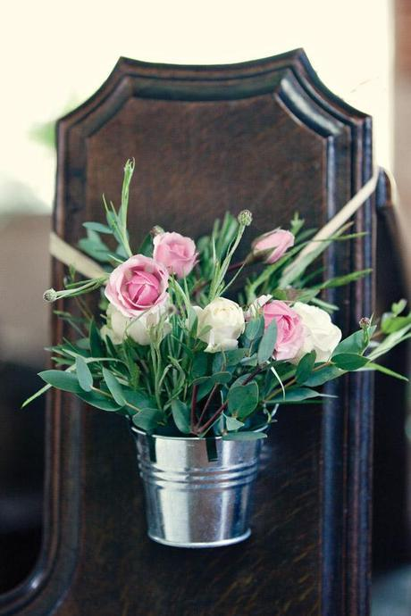 Wedding invites blog Dottie Photography (1)