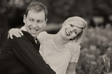 Wedding invites blog Dottie Photography (18)